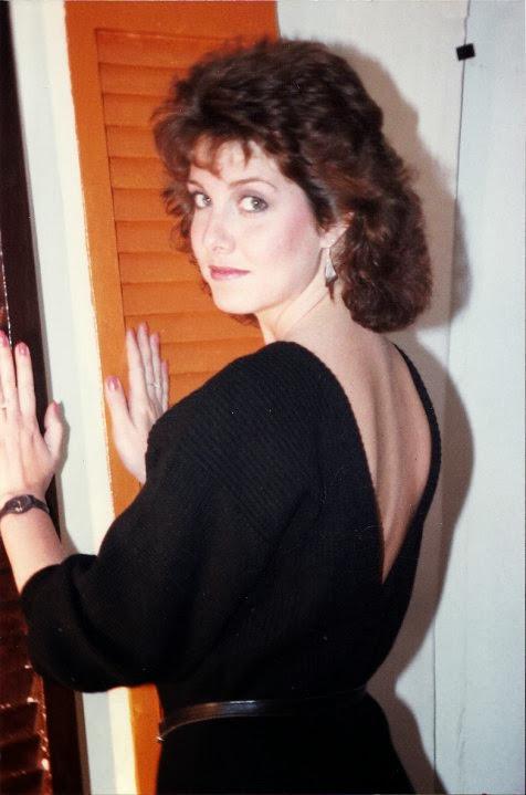 1985ModelingProofs